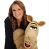 Comedy Ventriloquist Lynn Trefzger…voices of comedy!