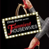 The Funniest Housewives