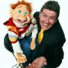 "John ""Kimmo"" Kimmons…magical ventriloquist"