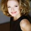 Songs to Remember from Broadway with Alison Fraser