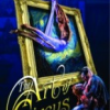 ART OF CIRCUS featuring the Acrobats of Cirque-tacular
