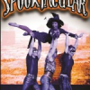 Cirque-tacular's Spooktacular…a High-Flying Circus of 'Scare' for the Entire Family!