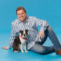 Todd Oliver & Irving the Talking Dog – The Funniest Show of Your Life