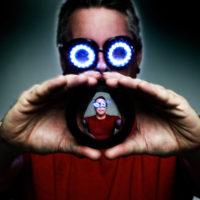 ScienceSplosion™ with Mark Nizer