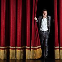 Jason Hudy – Mesmerizing Magic